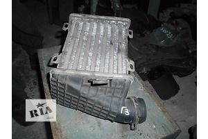 б/у Радиаторы интеркуллера Volkswagen Vento
