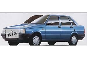 Новые Радиаторы Fiat Duna
