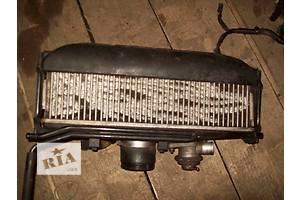б/у Радиаторы интеркуллера Subaru Forester
