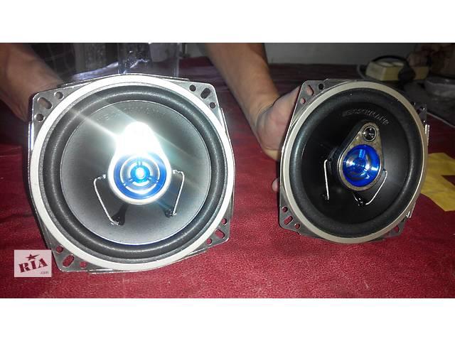 продам Радио и аудиооборудование/динамики Boschmann B-503M 140 watts бу в Ровно