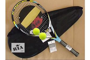 Новые Для большого тенниса Extremities