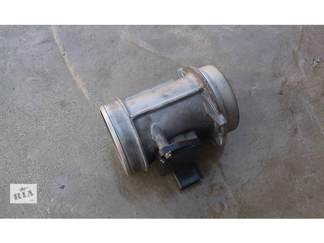 бу  Расходомер воздуха для легкового авто Audi A6 98-05 г. в Костополе
