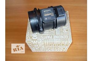Расходомеры воздуха Renault Trafic