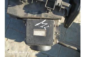 Расходомеры воздуха Mitsubishi Lancer