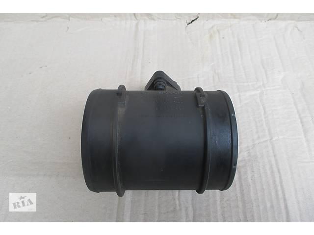 купить бу Расходомер воздуха для Opel Vectra C  Signum Saab 95 2.2 3.0 CDTI 0281002605 24456764 в Ковеле