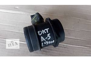 б/у Расходомеры воздуха Skoda Octavia A5