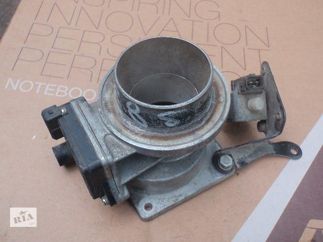 Расходомер воздуха для Audi B 4, 100, A6 (C4), 2.8i, 054133471A- объявление о продаже  в Львове