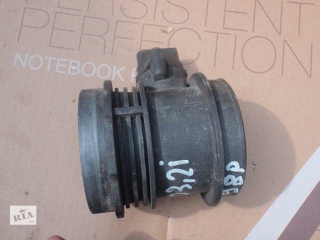 продам Расходомер воздуха для Mercedes E210, 1120940048, 0280217515 бу в Львове