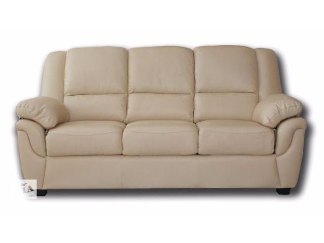 Розкладні тримісний диван Алабама Біс є в наявності  - объявление о продаже  в Києві