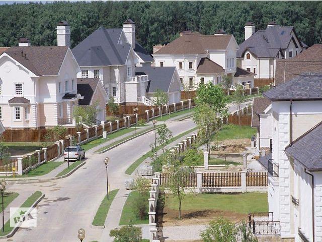 бу Разнорабочие на строительство коттеджного городка  в США  в Украине