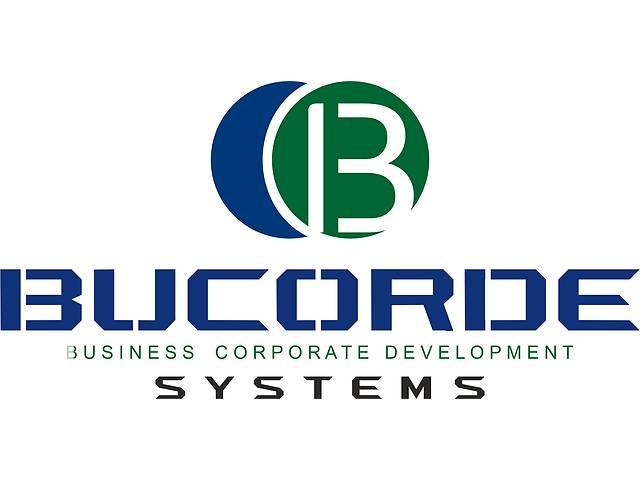купить бу Розробка і впровадження систем ISO 9001 , ISO 22000 , HACCP , ISO 45001 , ISO 14001 , ISO 17025  в Україні