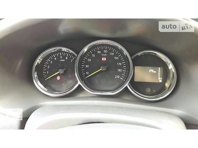 купить бу Реальная помощь в продаже авто и др.техники  в Украине