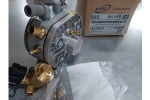 Редуктор KME Silver S6 160 kW пропан
