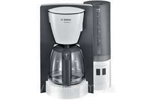 Новые Кофеварки, Кофемолки Bosch