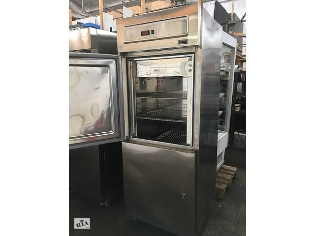 продам Бо холодильна шафа для кафе бу в Києві