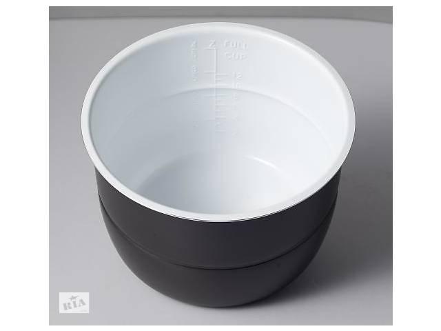 Чаша для мультиварки Rotex RIP5018-C- объявление о продаже  в Киеве
