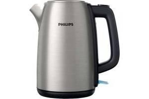 Нові Електрочайники Philips