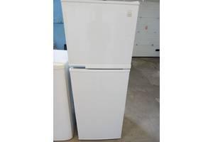 б/у Холодильники Daewoo