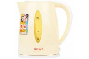 Электрочайники Saturn