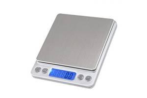 Нові Електронні ваги