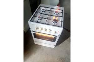 б/в Газові плити Amica