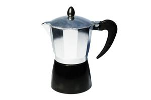 Кофеварки, Кофемолки