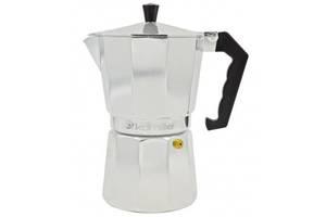 Гейзерная кофеварка Kamille на 9 чашек 450 мл (psg_KM-2502)