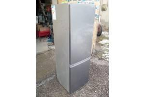 Новые Холодильники Kenwood