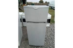 б/в Холодильники Amica