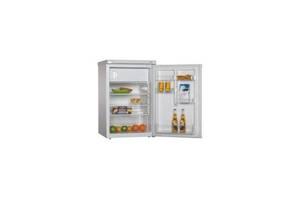 Нові Холодильники Amica
