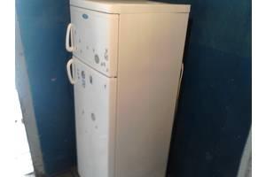 б/у Холодильники Ardo