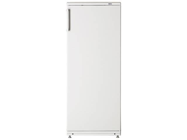 купить бу Холодильник Атлант МХ-5810-72 Белый (32504) в Киеве