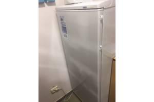 б/в Холодильники однокамерні Atlant