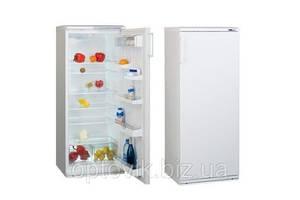 Новые Холодильники однокамерные Atlant