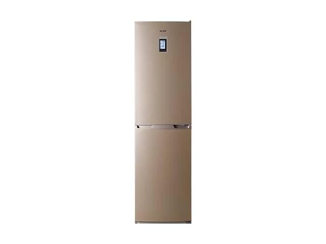 купить бу Холодильник ATLANT XM 4425-199ND (XM-4425-199ND) в Дубно