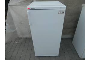 б/у Холодильники однокамерные BOMANN