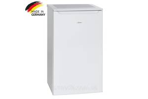 Холодильник Bomann KS 2261 (высота 85 см, 84 л, А+) Германия