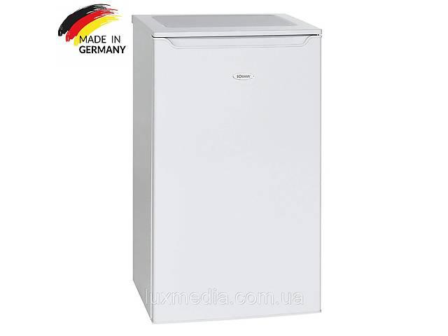 бу Холодильник Bomann KS 2261 (высота 85 см, 84 л, А+) Германия в Луцьку