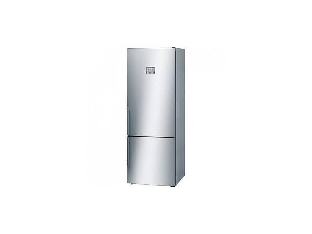 Bosch Kühlschrank Kgn 56 Xi 40 : Холодильник bosch kgn pi u white Техніка для кухні в