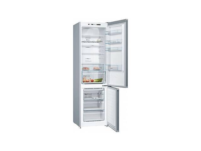 Холодильник Bosch KGN39VLDA- объявление о продаже  в Харькове