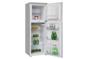 Новые Холодильники Delfa