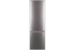 Новые Холодильники Ergo