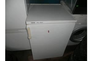 б/у Холодильники однокамерные Foron