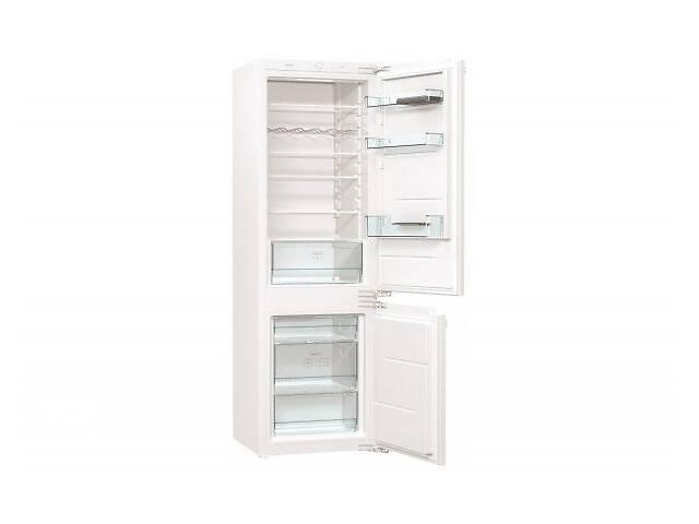 купить бу Холодильник Gorenje RKI 2181E1 в Киеве