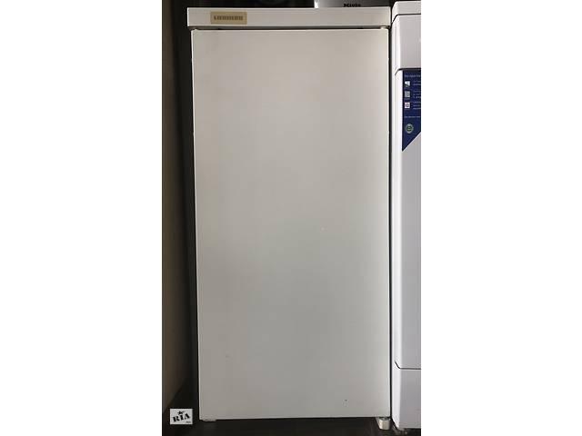 Холодильник Liebherr KT 1211 (б/у)- объявление о продаже  в Полтаве