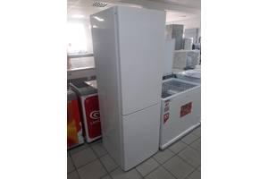 б/в Холодильники Liebherr