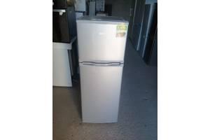 б/у Холодильники MPM