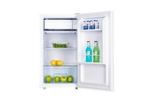 Новые Холодильники Mirta