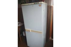 б/у Двухкамерные холодильники Минск