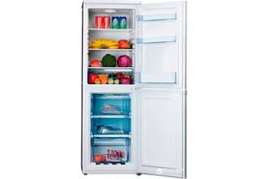 Нові Холодильники Nord